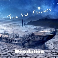 Listen to Desolation on YouTube